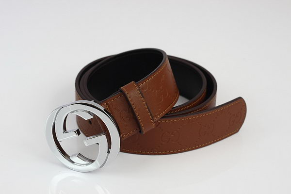 Gucci Belt G3008G
