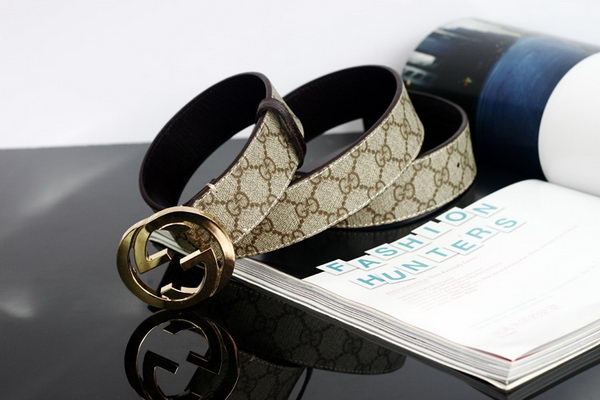 Gucci Belt G3010C