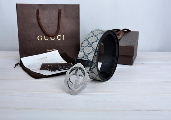 Gucci Belt G3013B