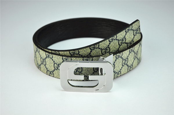 Gucci Belt G3018B