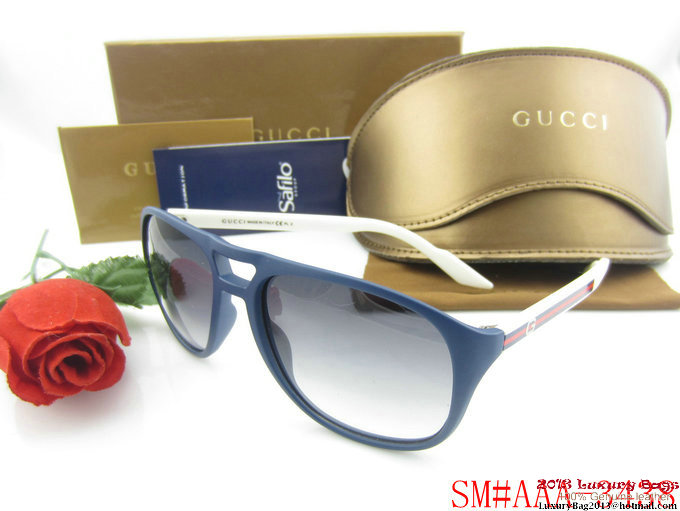 Gucci Sunglasses GGS336