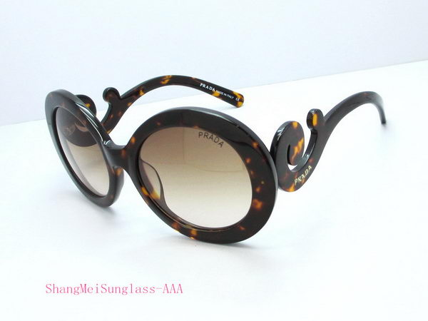 PRADA Sunglasses PD1301E