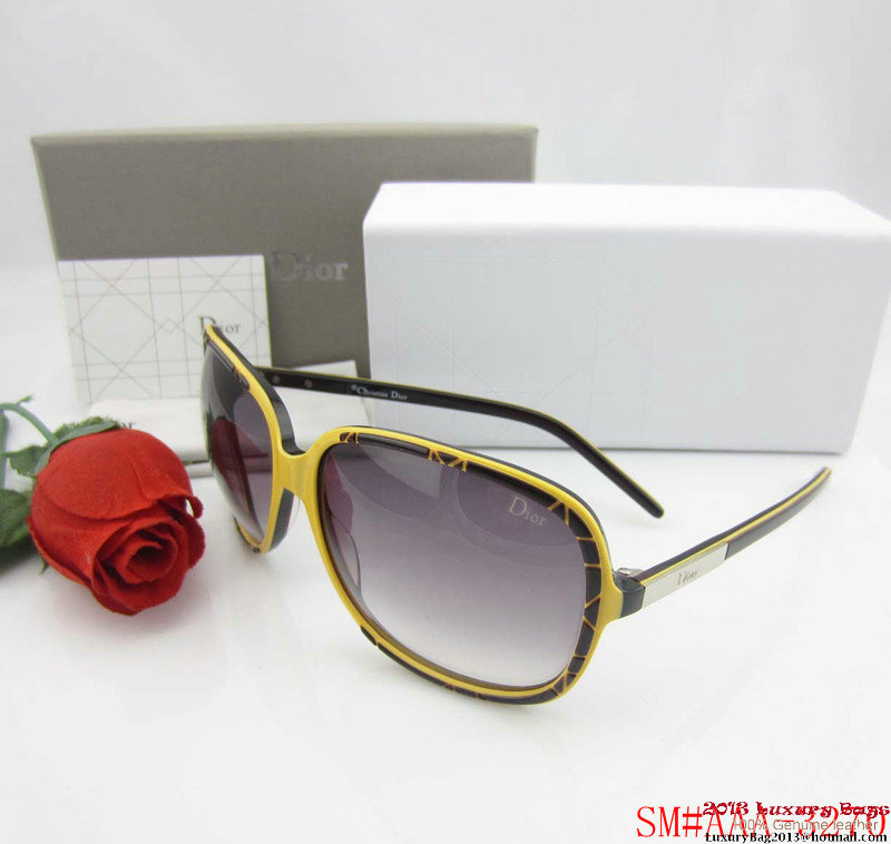 Dior Sunglasses CD057