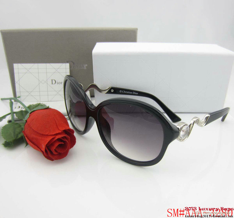 Dior Sunglasses CD066