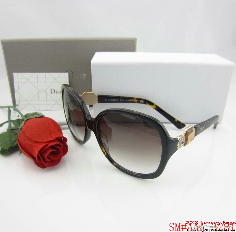 Dior Sunglasses CD067