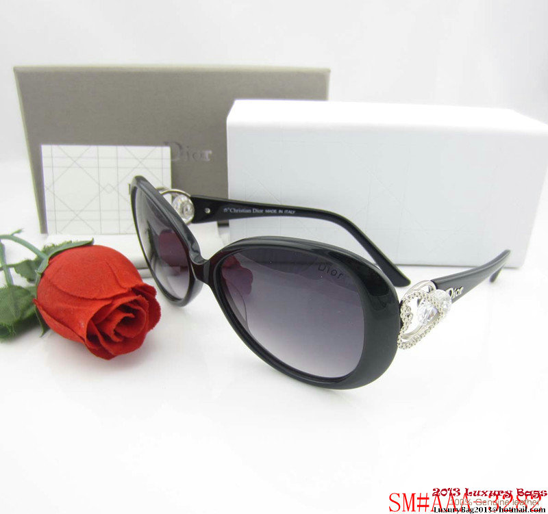 Dior Sunglasses CD068