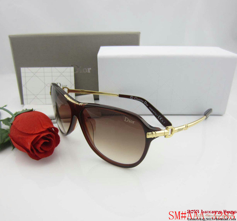 Dior Sunglasses CD069