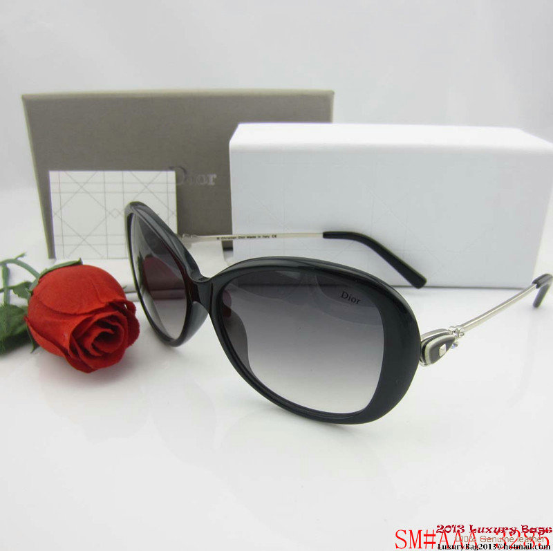 Dior Sunglasses CD071