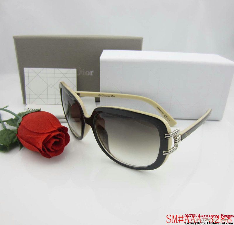 Dior Sunglasses CD074