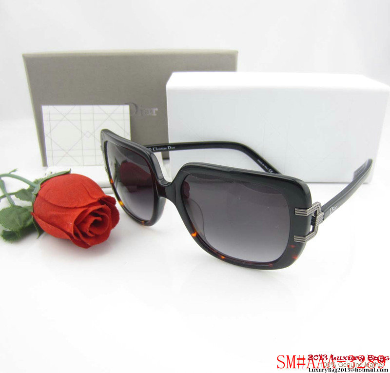 Dior Sunglasses CD075