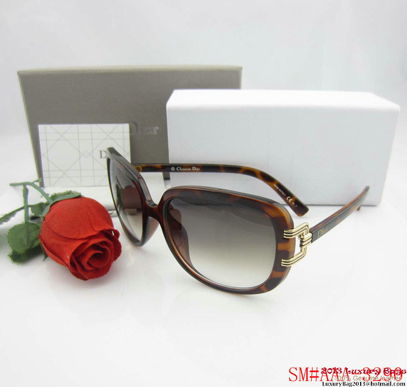 Dior Sunglasses CD076