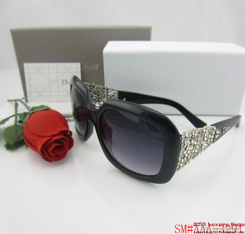 Dior Sunglasses CD077