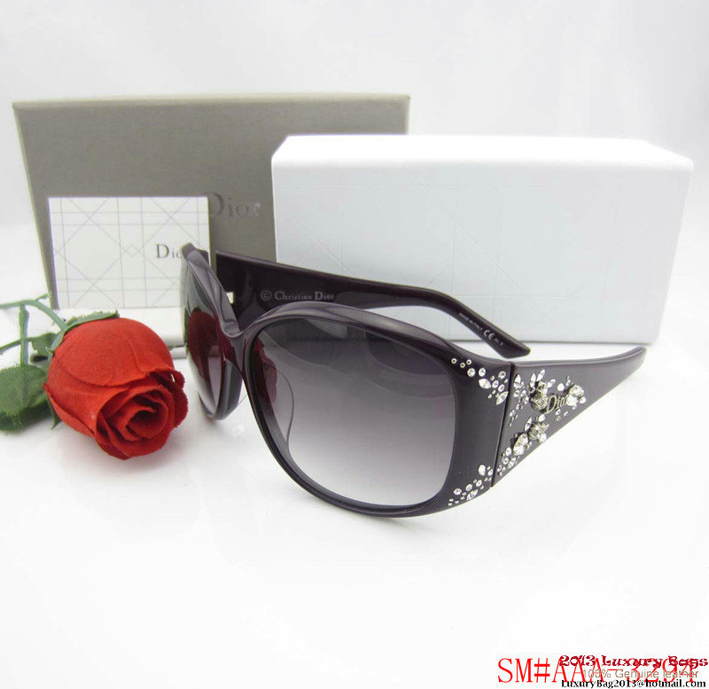 Dior Sunglasses CD079
