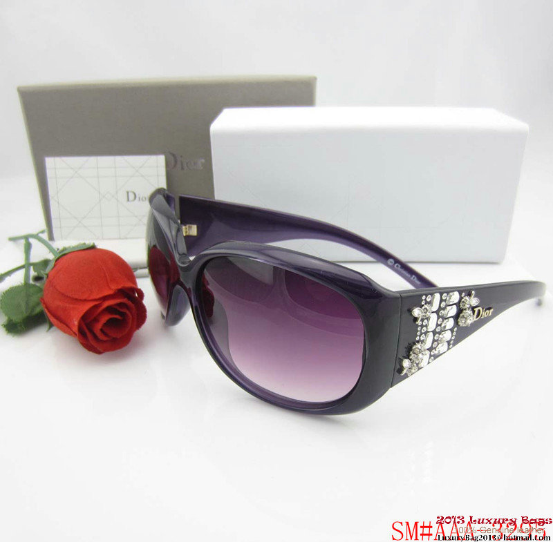 Dior Sunglasses CD080