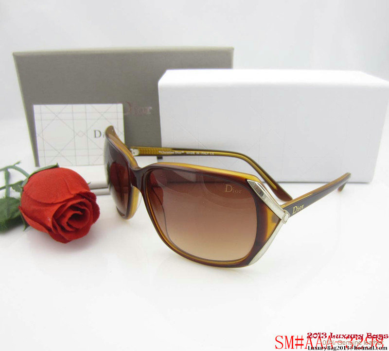 Dior Sunglasses CD083
