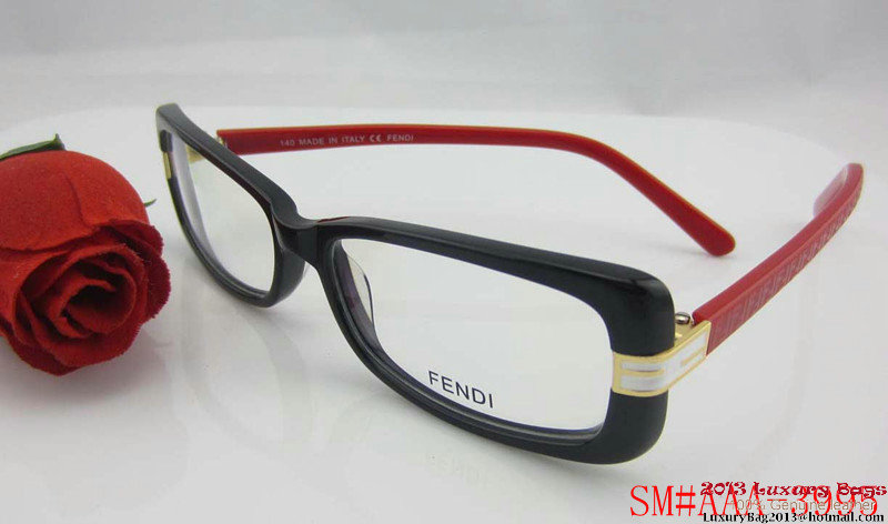 Replica Fendi Sunglasses FS027