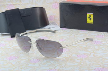 Replica Ferrari Sunglasses FR0021C