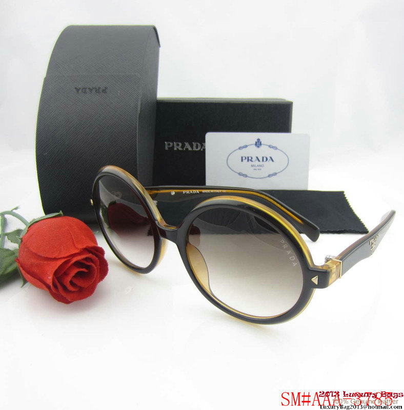 Replica PRADA Sunglasses PDS001