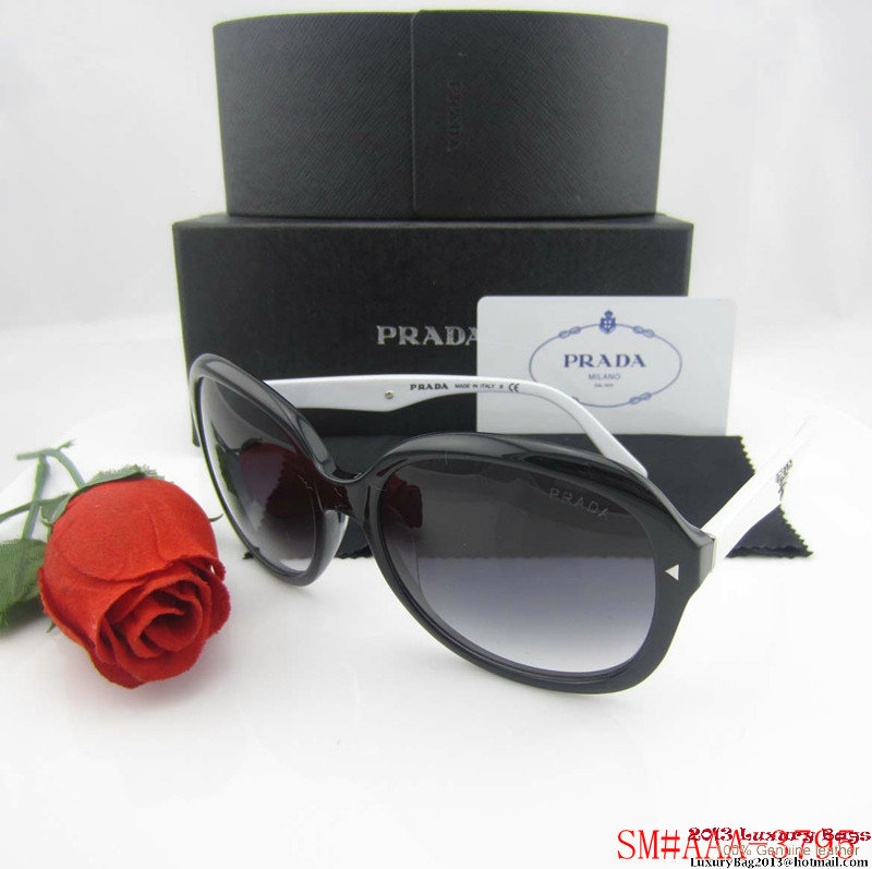 Replica PRADA Sunglasses PDS011