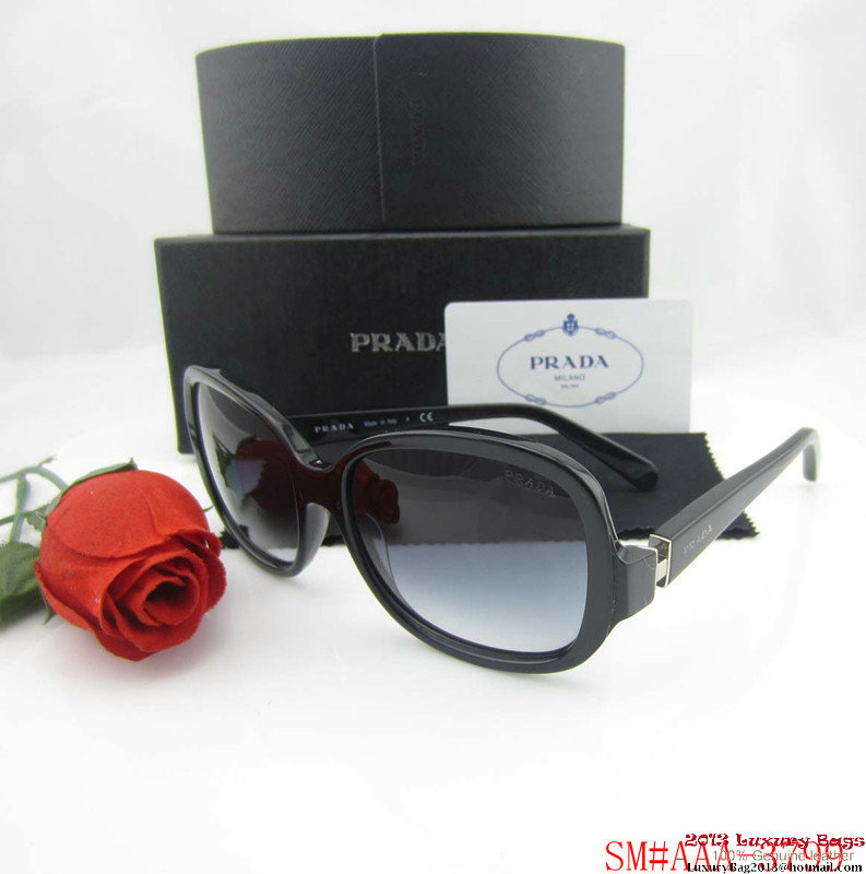 Replica PRADA Sunglasses PDS015