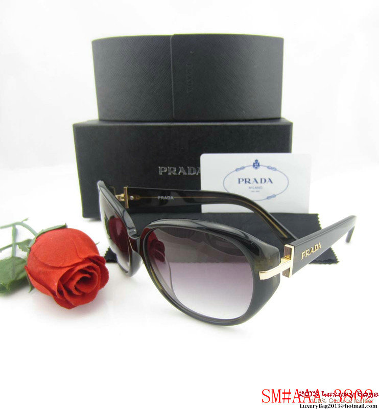 Replica PRADA Sunglasses PDS018