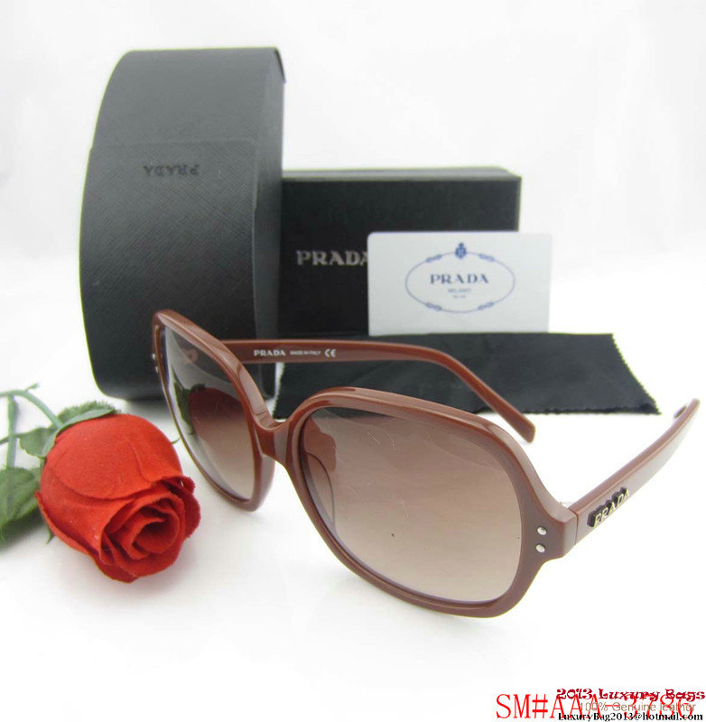 Replica PRADA Sunglasses PDS002