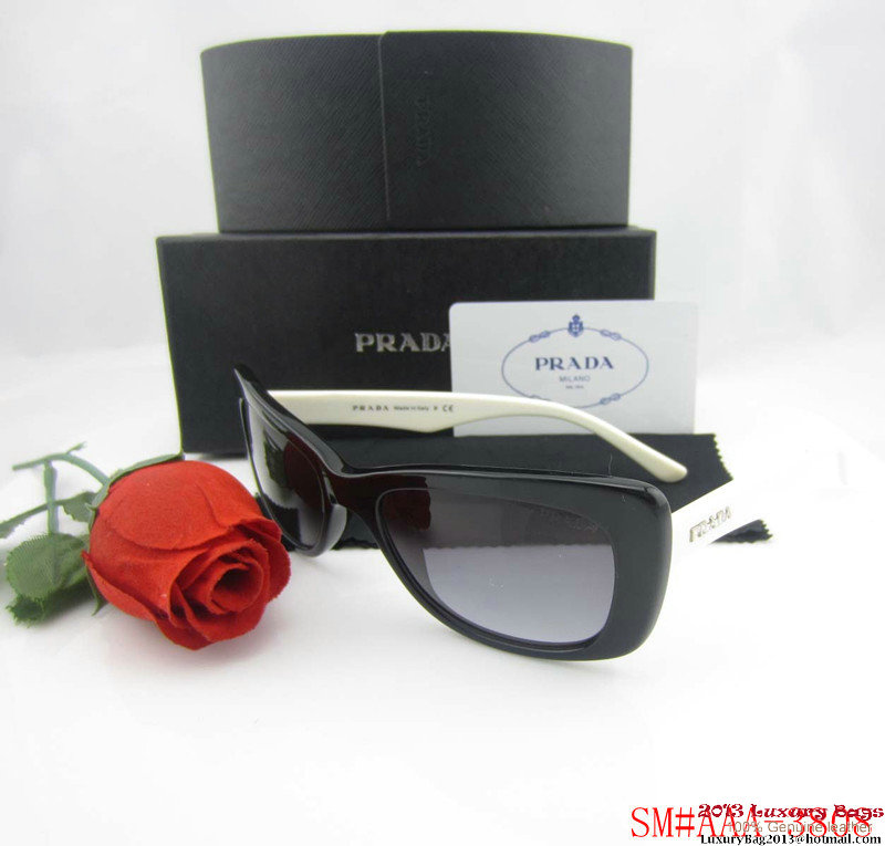 Replica PRADA Sunglasses PDS022