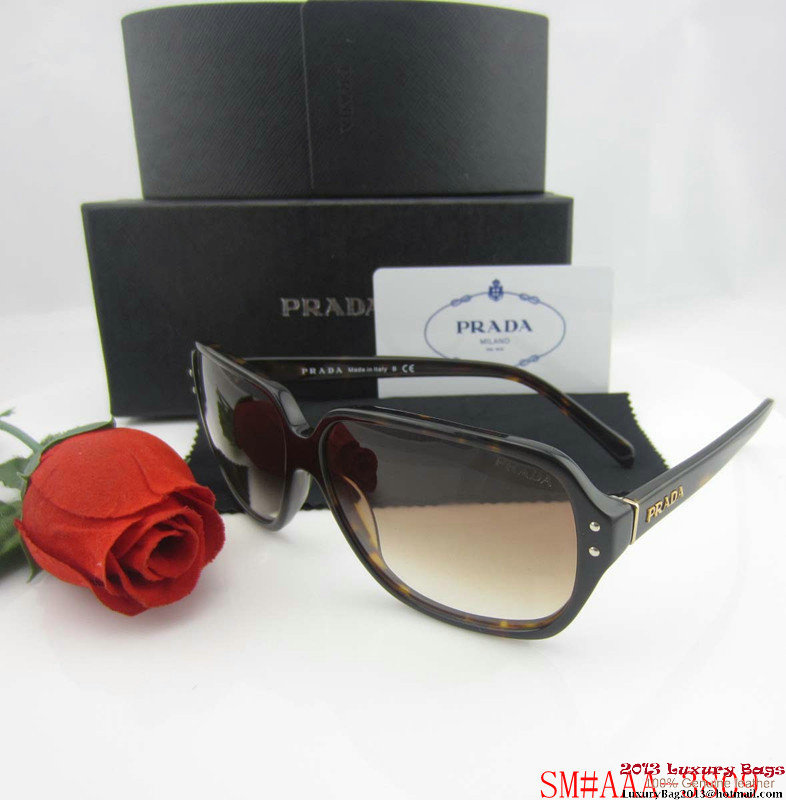 Replica PRADA Sunglasses PDS023