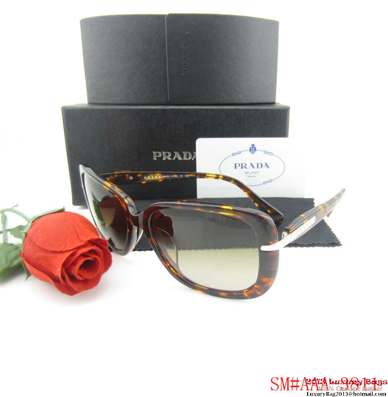 Replica PRADA Sunglasses PDS025