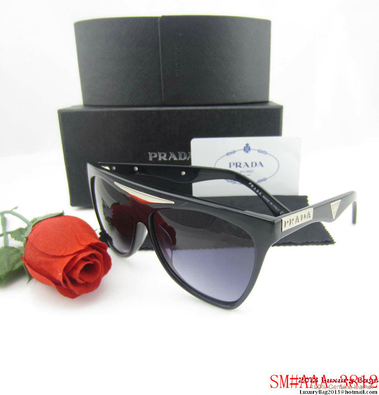 Replica PRADA Sunglasses PDS026