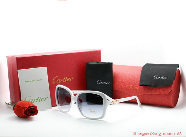 Cartier Sunglasses CT1883B
