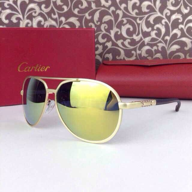 Cartier Sunglasses CTSG1406061