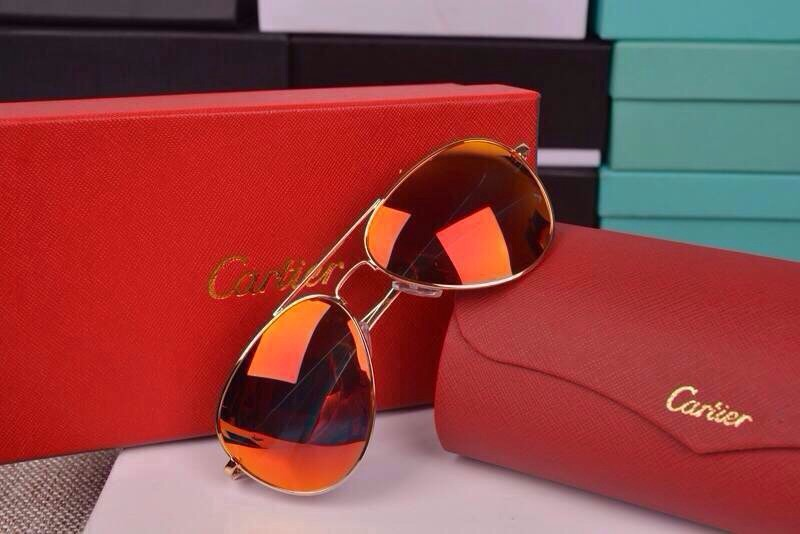 Cartier Sunglasses CTSG1406065