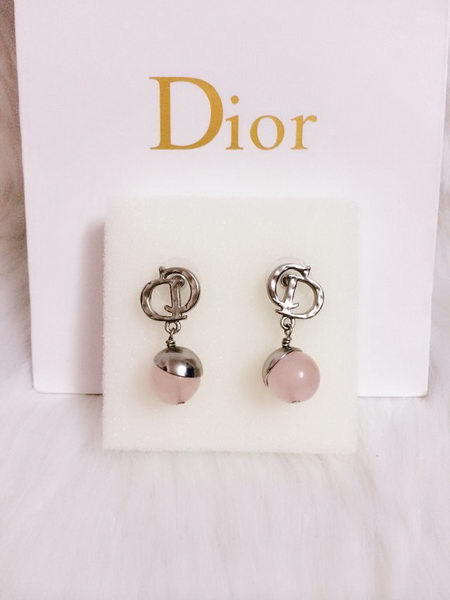 Dior Earrings D0001A