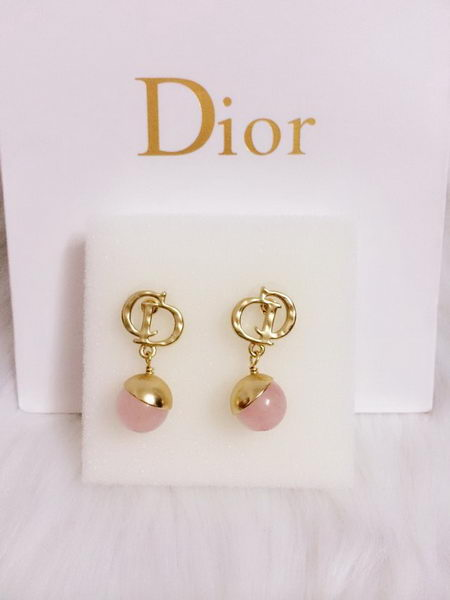 Dior Earrings D0001D