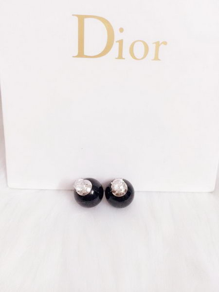 Dior Earrings D0002C