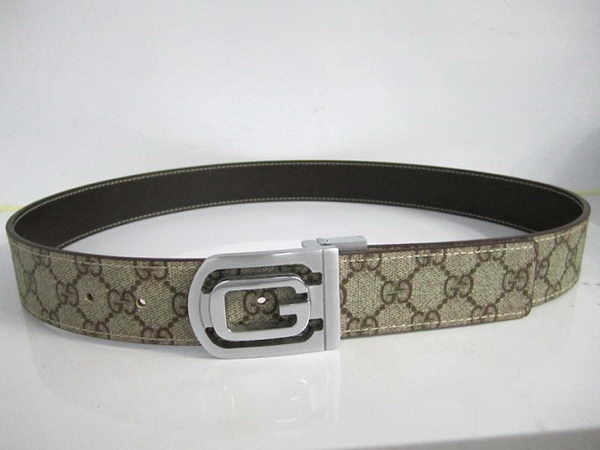 GUCCI New Belt CI1006