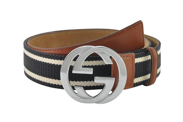 GUCCI New Belt CI1061