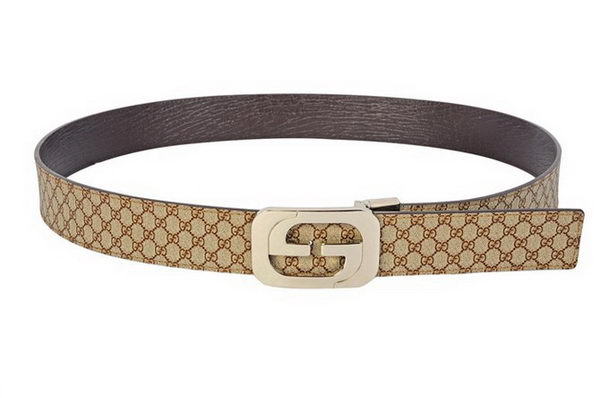 GUCCI New Belt CI1093