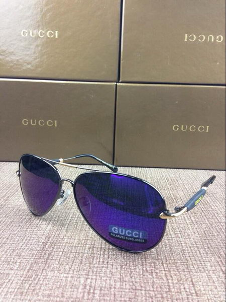 Gucci Sunglasses GC2065D