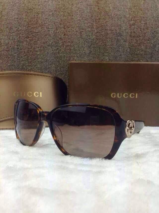 Gucci Sunglasses GUSG1406235