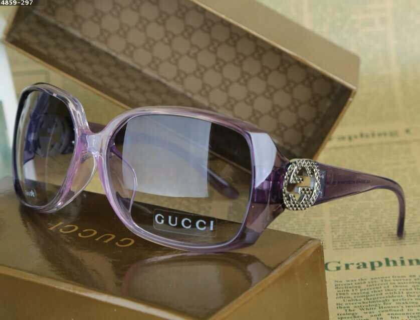 Gucci Sunglasses GUSG1406240