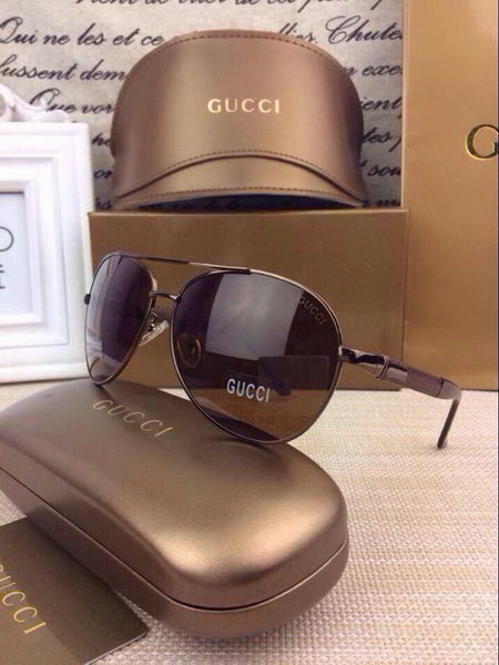 Gucci Sunglasses GUSG14070512
