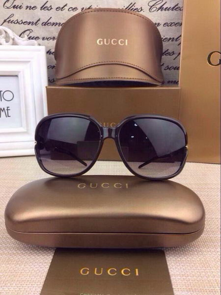 Gucci Sunglasses GUSG14070515