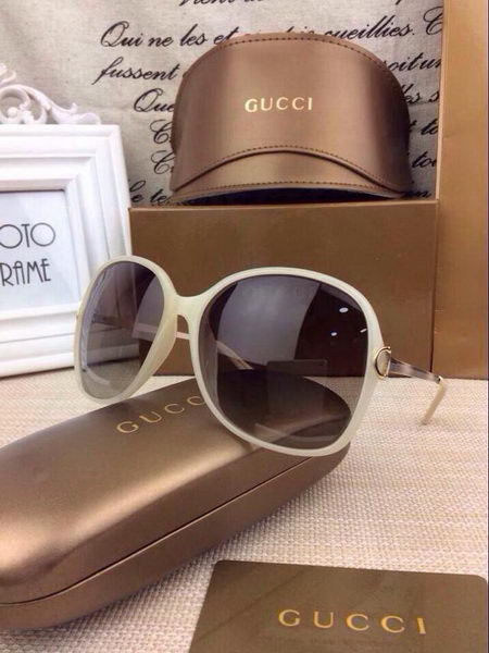 Gucci Sunglasses GUSG14070518