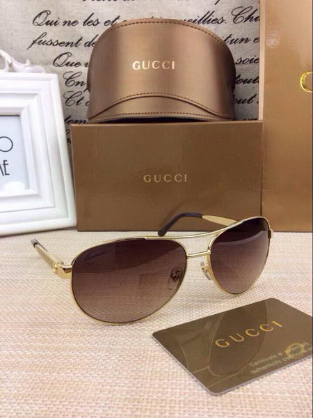 Gucci Sunglasses GUSG14070522
