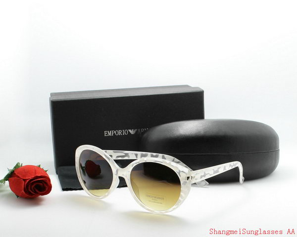 Replica Armani Sunglasses AA2331C