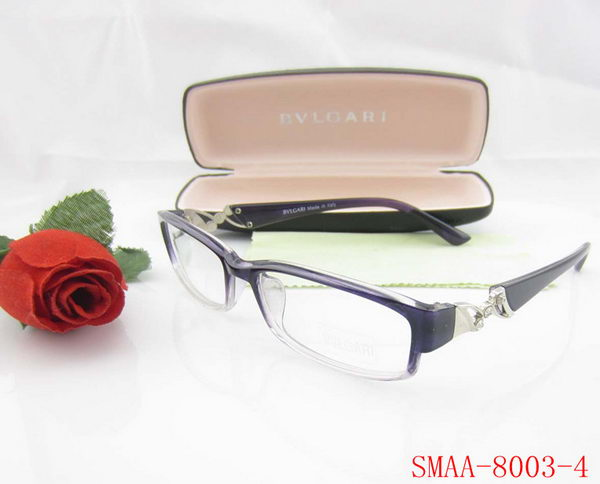 Replica BVLGARI Sunglasses BV2217I