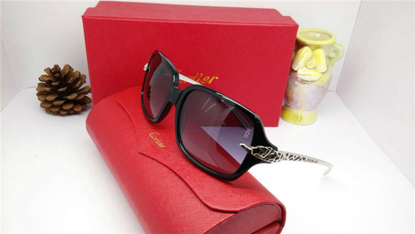 Replica Cartier Sunglasses CI14721B