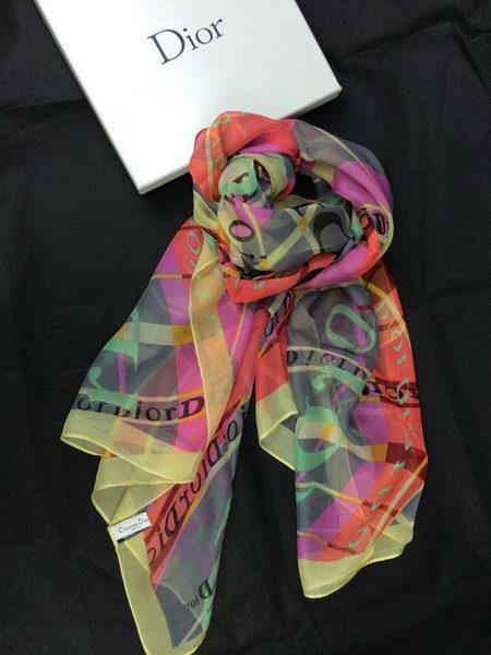 Replica Dior Scarves DR16017A